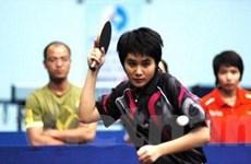 Việt Nam dự Asian Youth Games lần thứ nhất