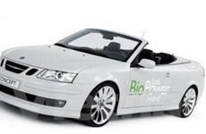 Đức: 20% công ty chế tạo ôtô có nguy cơ phá sản