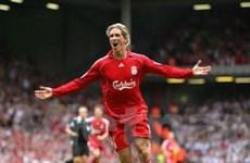 West Ham-Liverpool: Lên đầu và... chờ đợi?