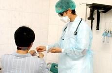 Việt Nam phát hiện 24 ca nhiễm cúm A/H1N1