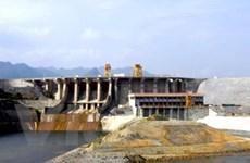 43.000 tỷ đồng phát triển hạ tầng cơ sở thủy lợi