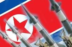 Nhật ngỏ ý chấp thuận tuyên bố về Triều Tiên