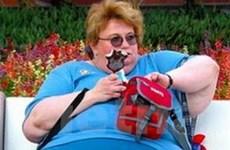 Tim đập nhanh - dấu hiệu của béo phì, tiểu đường