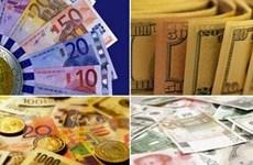 Trong sạch hệ thống tài chính để thoát khủng hoảng