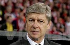 Arsenal cần thêm một cú sốc để thay đổi