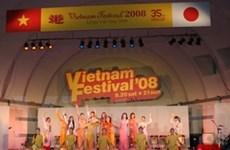 10 sự kiện văn hóa, thể thao, du lịch năm 2008