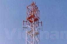 Cháy trạm viễn thông Viettel-Đắk Lắk, 1 người chết