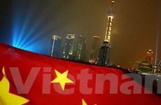 Kinh tế Trung Quốc khó phục hồi nhanh chóng