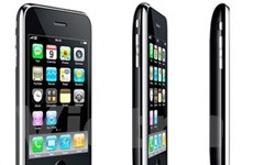 Apple sắp giới thiệu hệ điều hành iPhone mới