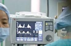 Ứng dụng CNTT trong ngành y tế: Mạnh ai nấy làm