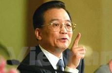 Trung Quốc coi trọng hợp tác với ASEAN