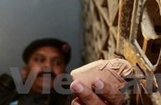 Mỹ yêu cầu Pakistan giao thủ lĩnh LeT cho Ấn Độ