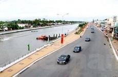 Cần 40 tỷ USD phát triển giao thông đường bộ
