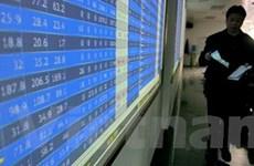 Thị trường chứng khoán: Đã đến lúc lạc quan?
