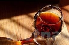 Uống rượu nhiều có thể gây loạn nhịp tim