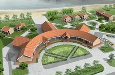 Lập Ban chỉ đạo về dự án Đặc khu kinh tế tại Phú Yên