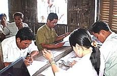 Hỗ trợ lãi suất tại Ngân hàng Chính sách Xã hội