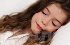 Ngủ ít làm tăng nguy cơ mắc bệnh tiểu đường