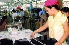 Xuất khẩu giảm: Xu hướng trái quy luật