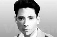 Tọa đàm về Tướng Nguyễn Sơn tại Bắc Kinh