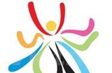 Việt Nam xếp thứ 3 giải thể thao tiểu học khu vực
