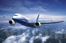 Hãng Boeing sẽ cắt giảm 4.500 việc làm