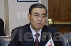Hàn Quốc dọa trả đũa nếu bị Triều Tiên tấn công