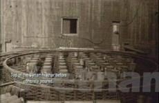 IAEA phát hiện dấu vết urani mới tại Syria