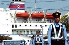 Nhật Bản tăng cường lệnh trừng phạt Triều Tiên