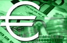Chi tiêu năm 2009 của EU sẽ là 116,1 tỉ euro