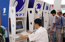 Giảm 50% cước truy cập Internet cho ngành y tế
