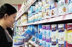 Người dùng gánh giá sữa, doanh nghiệp thu lợi