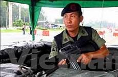 Thái tìm giải pháp mới cho bạo lực ở miền Nam