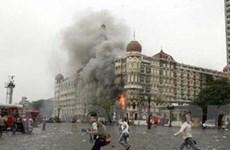Ấn Độ-Pakistan có thể sớm đàm phán hòa bình