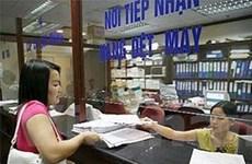 Thực hiện quy tắc xuất xứ trong Hiệp định VJEPA