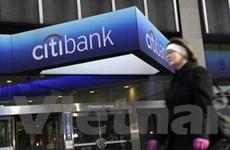 Các ngân hàng Mỹ tiếp tục yêu cầu TARP trợ giúp