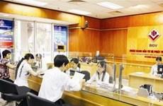 Hỗ trợ lãi suất cho vay: Ngân hàng sẵn sàng