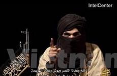 Bắt giữ 17 đối tượng tình nghi thuộc Al-Qaeda