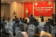 Việt Nam khẳng định vị thế thông qua APEC