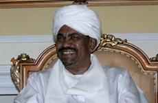 Kêu gọi hủy lệnh bắt Tổng thống Sudan