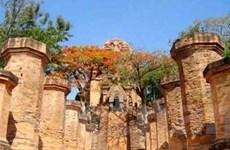 Khách du lịch đến Nha Trang tăng đột biến