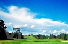 124 tay golf dự hai giải golf lớn nhất Việt Nam