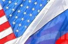 Nga-Mỹ kết thúc vòng hai đàm phán về START