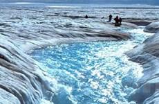 Greenland xác nhận Mỹ bỏ lại vũ khí hạt nhân tại đây