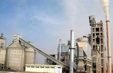 680 tỷ đồng cho hạ tầng khu công nghiệp Hoàng Mai