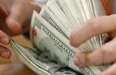 Mở cửa cho vốn ngoại vào doanh nghiệp Việt