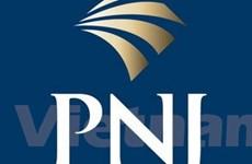PNJ niêm yết trên sàn chứng khoán TP.HCM