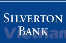 Silverton - Ngân hàng thứ 30 của Mỹ đóng cửa