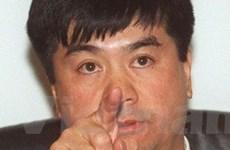 Bộ trưởng Thương mại Mỹ có thể là người gốc Hoa