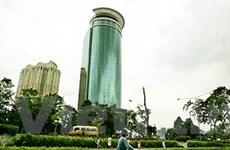 Thủ đô Jakarta có nguy cơ bị lụt lớn